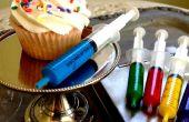 Cupcakes virales