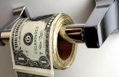 Ahorrar dinero en la Universidad
