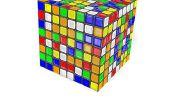 Solucionar Cubo de Rubik de cualquier tamaño