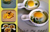 Forma fácil y gratuita para editar fotos para su Instructables usar Pixlr Express