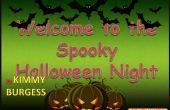 Cuál es tu Idea para estar listo para esta noche de Halloween