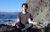 10 maneras para alterar su conciencia sin drogas