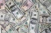 Cómo hacer dinero fácil y rápido como un niño