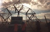 Qué llevar a Burning Man