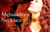 Collar de Melisandre