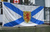 Cómo visitar Halifax, Nueva Escocia