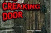 7 formas de hacer callar su puerta chirriante