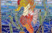 MI mosaico 1