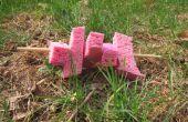 PinkStick