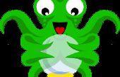 FlashForge creador Pro & frambuesa Pi 2 y Octoprint