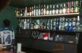 Bar/pub *** actualización ***