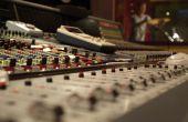 Mezcla y remezcla: la última guía a la producción de música Digital
