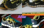 Zapatos deportivos de Refubrishing Nike