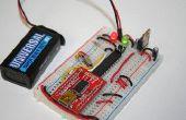 Construir su propio Arduino
