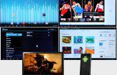 Cómo determinar cual es el Android TV Stick para usted