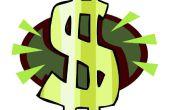 Restaurar su ablandador de agua y guardar grandes $$$
