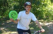 Disco Polo - último en bicicletas
