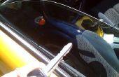 2002 Mazda Protege5 Mod - ventanas eléctricas siempre