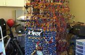 KVG máquina de Pinball equinoccio