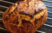 Pan mejor y más fácil