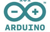 Fundamentos de Arduino 101