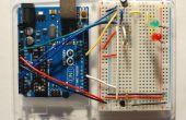 Emulador de Temporizador 555 para Arduino