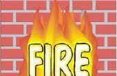Cómo superar el Firewall de la escuela para fines educativos!