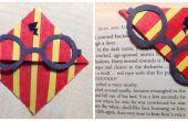 Rincón favorito de Harry Potter
