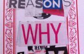 52 razones por qué te quiero libro