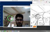 Detección de círculos con OpenCV y Python