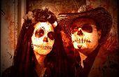 Crear una foto impresionante de Halloween con iPhone Apps