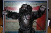 Kong Cam