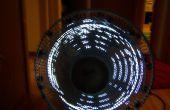 Pro LED ventilador Mod