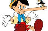 Cómo saber si alguien está mintiendo sin usar un polígrafo