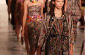 ¿Cómo puede diseñadores de moda Deslice perfectamente en el mundo Online?