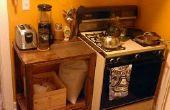 Con fracciones: dilema de cocina