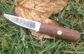 El Simple cuchillo