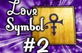 Amo símbolo #2