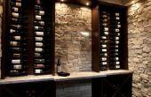 5 simples y esenciales pasos para su propia de vino