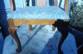 Stash Chair