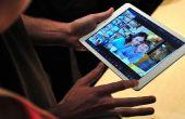 Todo sobre iPad aire: iPad aire de & precio, consejos y trucos, completo guías