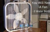 Cómo hacer un acondicionador casero DIY