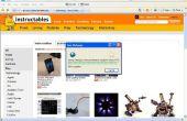 Guardar una página web con todo lo que en XP (NO requiere INTERNET!)