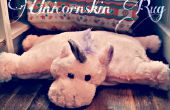 Alfombra UnicornSkin