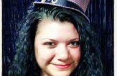 ¿Victoriana Steampunk sombrero
