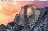 Cómo hacer que tu Mac como Windows 8