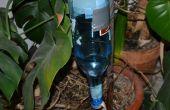 ♻ DIY sistemas de riego por goteo (ajustable) ♻