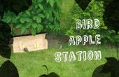 BirdAppleStation