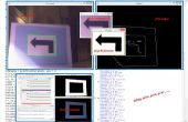 Objeto de seguimiento por color con Python y openCV