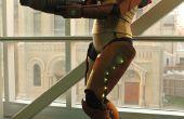 Traje de Samus (Metroid Prime)